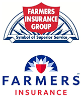 farmers - Friends