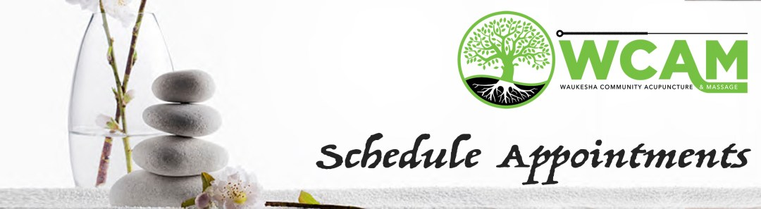 Schedule - Schedule an Appointment