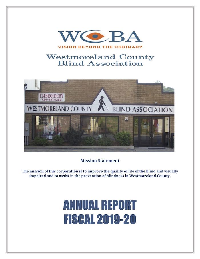 link to download 2019-2020 WCBA annual report