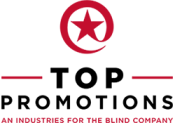 Top Promotions logo
