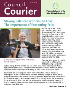 Council-Courier-Fall-2019-thumbnail