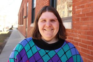 Heather Buggs photo