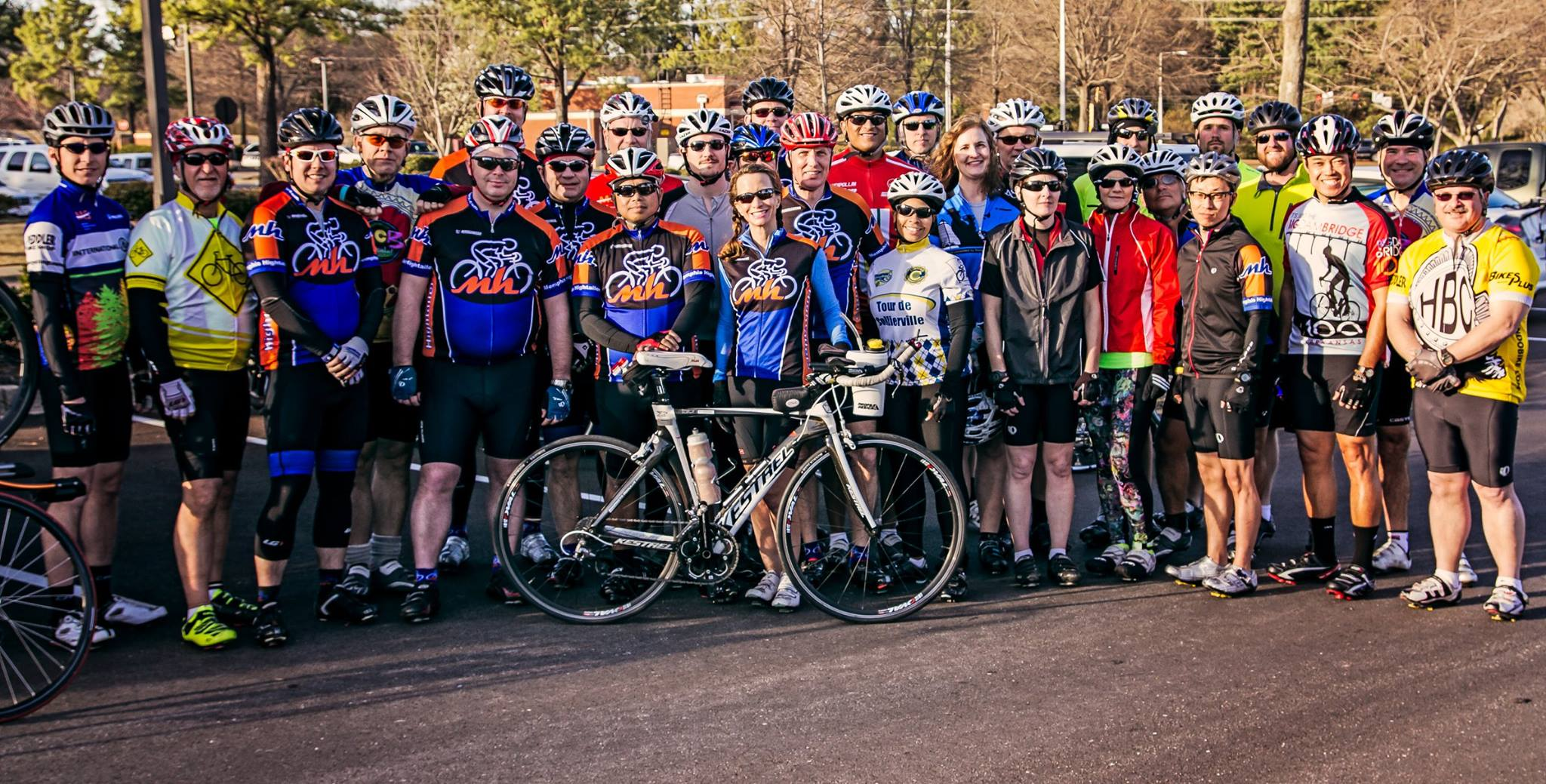 Image result for memphis hightailers