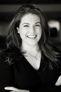 Rikki Jennings, BSN, RN, CPN