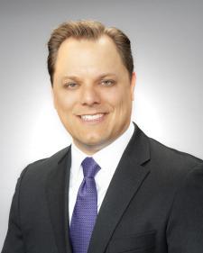 Graham Snyder, MD, MS
