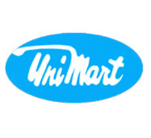 Unimart