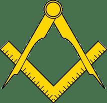compass-307291_640