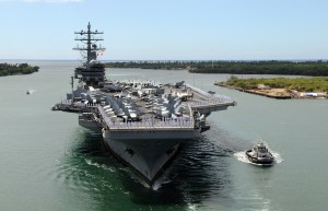aircraft-carrier-540764_1280