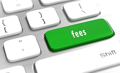 What you should know about community college fees