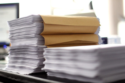 Bureaucracy will eventually cut into instruction