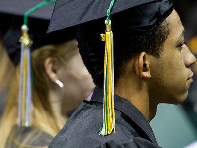 Making sure 2-year degrees have value