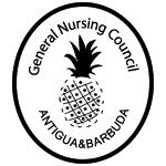 Antigua and Barbuda Nursing and Midwifery Council