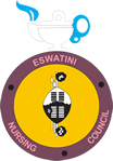 Eswatini Nursing Council