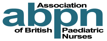 Association of British Paediatric Nurses