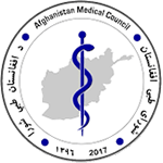 Afghanistan Medical Council
