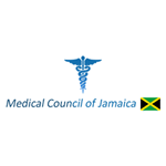 Medical Council of Jamaica