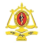 Myanmar Medical Council