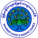 Myanmar Nursing and Midwifery Council