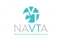 National Association of Veterinary Technicians in America