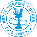 Nepal Nursing Council