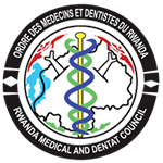Rwanda Medical and Dental Council
