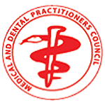 Uganda Medical and Dental Practitioners Council