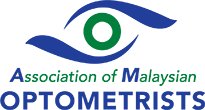 Association of Malaysian Optometrists