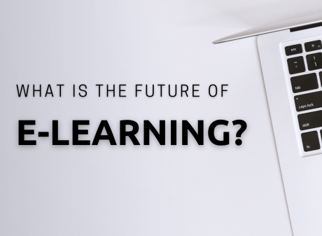 What to expect from the future of e-learning?