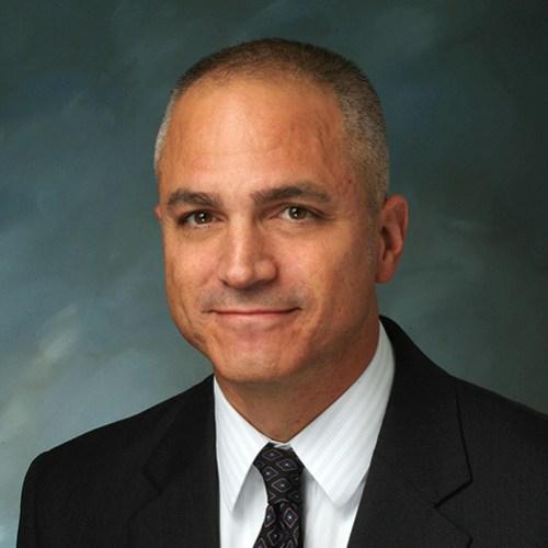 Paul Tauriello