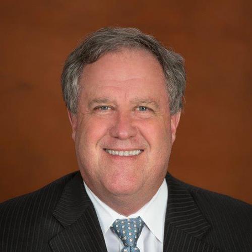 Robert D. Stokes