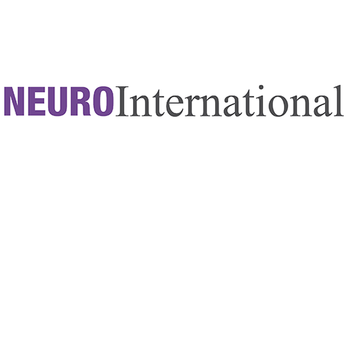 NeuroInternational