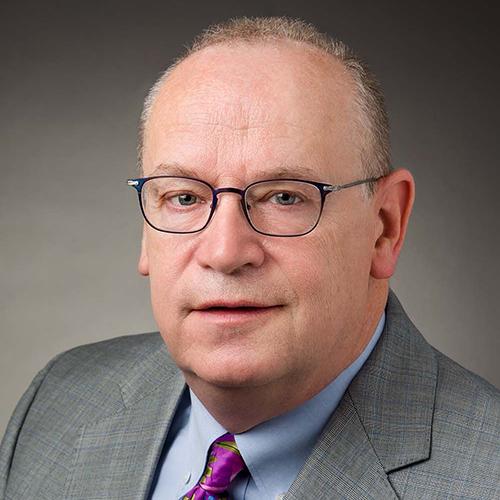 Tom Glasson, CPCU