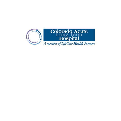 Colorado Acute Long Term Hospital