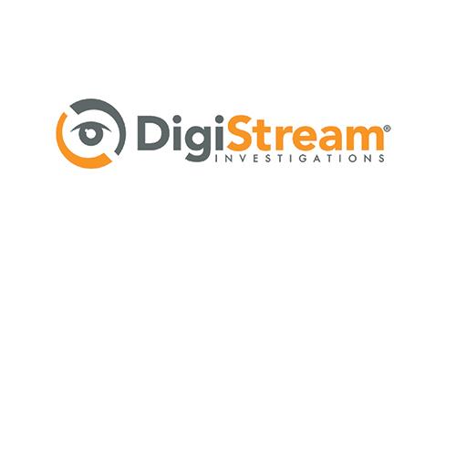 DigiStream Investigations, Inc.