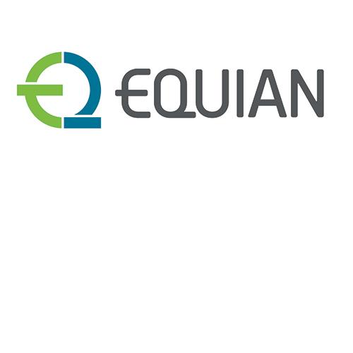 Equian LLC