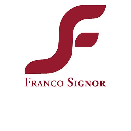 Franco Signor