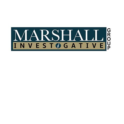 Marshall Investigative Group