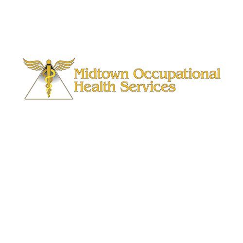 Midtown Occupational Health Services, PC