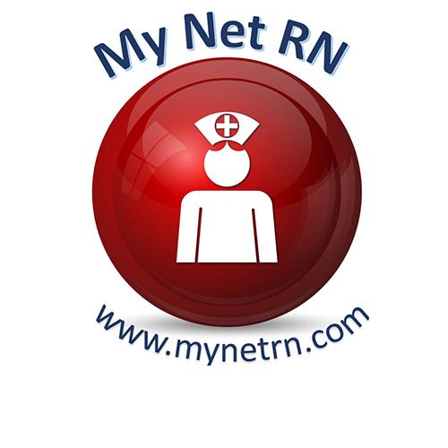 My Net RN
