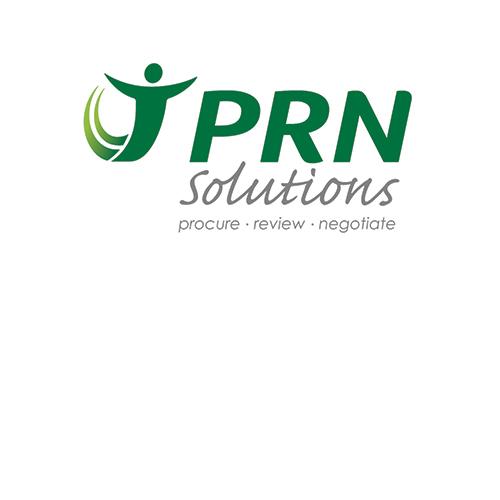 PRN Solutions