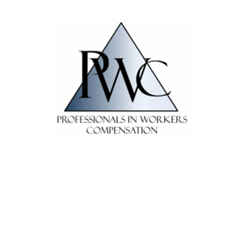 Professionals in Workers' Compensation (PWC)