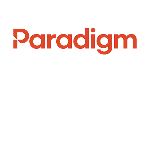 Paradigm Complex Care Solutions