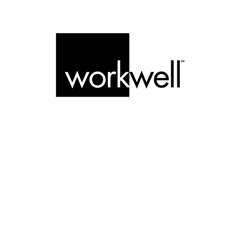 Workwell Occupational Medicine