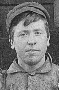 Teodor Helland