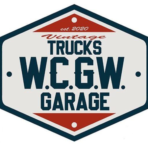 wcgwgarage.com