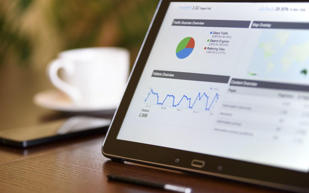 AdWords Campaign Tips