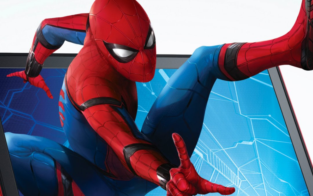 Review: We can't ask for more than Spiderman: Homecoming