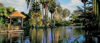 1310401225Old Lagoon 2