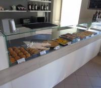 Gorąco polecamy nową restauracje włoską Bella Vita