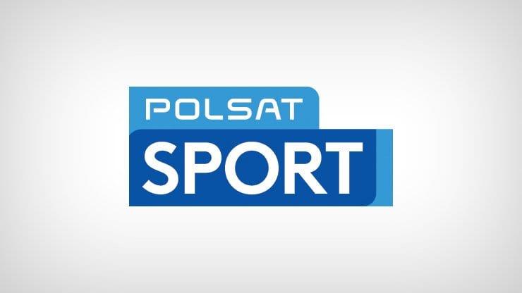 Stal Mielec – GKS Katowice w Polsat Sport na żywo